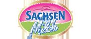 logo_sachsenmilch