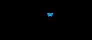 logo_schroeder