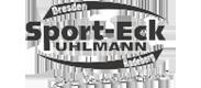 logo_sporteck