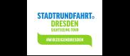 logo_stadtrundfahrt_dd