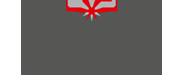 logo_sternehaus