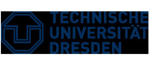 logo_tu-dresden