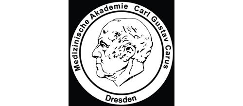 logo_uniklinik_dresden
