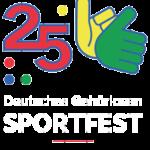 deutsches-gehoerlosen-sportfest-2020-dresden-logo-farbig-weiss