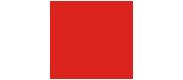 logo_blechlawine_1