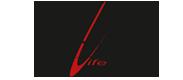 logo_dance_life