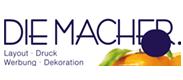 logo_die_macher