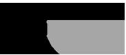 logo_dresden
