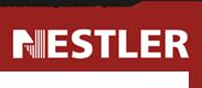 logo_nestler