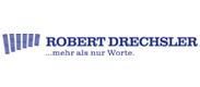 logo_robert_drechsler