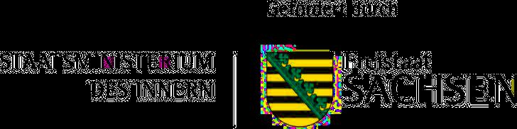 Logo_SMI_gefoerdert_durch_Freistaat_Sachsen