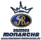 Logo_monarchs-klein