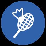 Sportfest_Icons_badminton