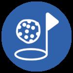 Sportfest_Icons_golf