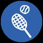 Sportfest_Icons_tennis
