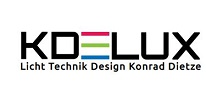 logo_kdlux_transparent