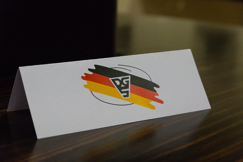 DGS-Verbandstag-8