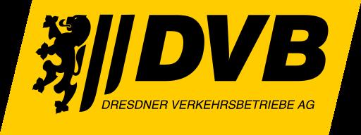deutsches_gehoerlosensportfest_2020_logo_dvb