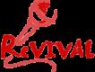 logo transparent Maskenabzug