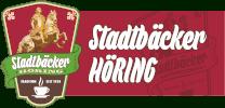 logo_Stadtbaecker-Hoering1