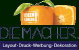 logo_die-Macher
