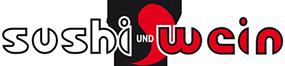 logo_sushi