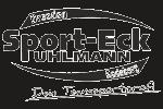 logo_teamsportprofi
