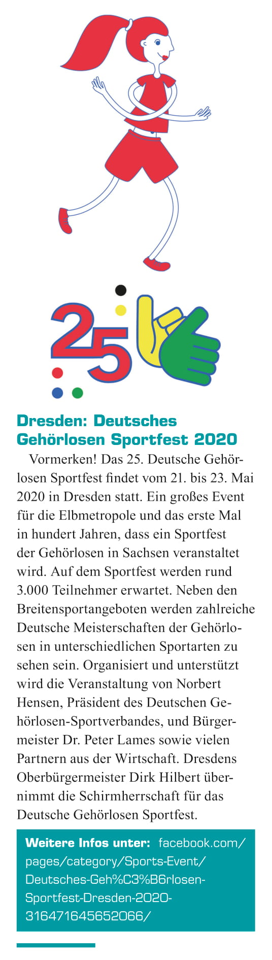 25_deutsches_gehoerlosensportfest_2020_news_lifeinsight_2