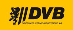 dvb-logo