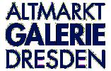 deutsches_gehoerlosensportfest_2020_Altmarkt_Galerie_Dresden_Logo