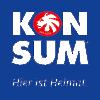 deutsches_gehoerlosensportfest_2020_Logo_Konsum