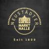 deutsches_gehoerlosensportfest_2020_Logo_NMH