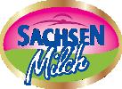 deutsches_gehoerlosensportfest_2020_Logo_Sachsenmilch