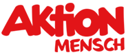 logo_aktion_mensch_2