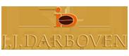 logo_darboven_2