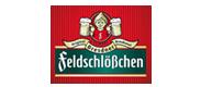 logo_feldschloesschen_2