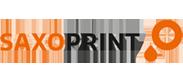 logo_saxoprint_2