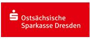 logo_sparkasse_2