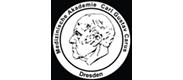 logo_uniklinik_dresden_2