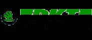 Logo_DKT_Dresden