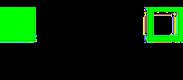 Logo_SUC