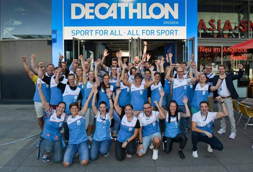 deutsches_gehoerlosensportfest_2021_sponsor_decathlon_500