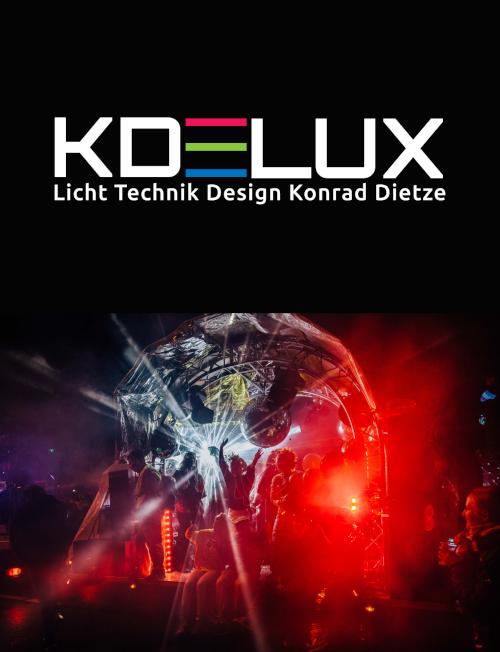 deutsches_gehoerlosensportfest_2021_sponsor_kdlux_500