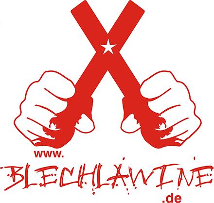 deutsches_gehoerlosensportfest_2021_sponsor_logo_blechlawine