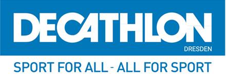 deutsches_gehoerlosensportfest_2021_sponsor_logo_decathlon