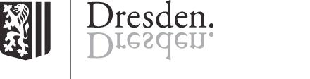 deutsches_gehoerlosensportfest_2021_sponsor_logo_dresden