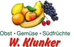 deutsches_gehoerlosensportfest_2021_sponsor_logo_klunker