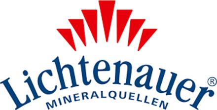 deutsches_gehoerlosensportfest_2021_sponsor_logo_lichtenauer