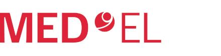 deutsches_gehoerlosensportfest_2021_sponsor_logo_medel