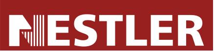 deutsches_gehoerlosensportfest_2021_sponsor_logo_nestler